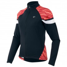 Pearl Izumi - Women's Elite Thermal Jersey - Cycling jersey