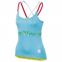 Sportful - Women's Primavera Top - Fietshemd