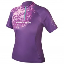 Endura - Women's Singletrack Jersey II - Cycling jersey