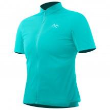 7mesh - Britannia Jersey S/S Women's - Fietsshirt