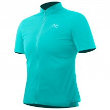 7mesh - Britannia Jersey S/S Women's - Cycling jersey