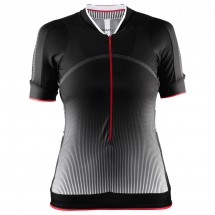 Craft - Women's Belle Jersey S/S - Maillot de cyclisme