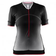 Craft - Women's Belle Jersey S/S - Fietsshirt