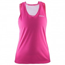 Craft - Women's Escape Singlet - Débardeur de cyclisme