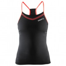 Craft - Women's Velo Top - Cycling singlet