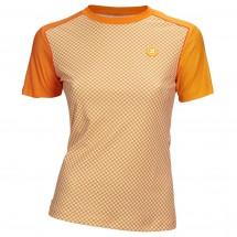 Fanfiluca - Women's Honky Tonk - Cycling jersey
