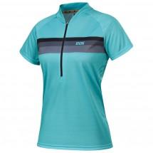 iXS - Women's Trail 6.1 Jersey - Fietsshirt