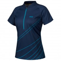 iXS - Women's Trail 6.2 Jersey - Fietsshirt