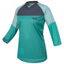 iXS - Women's Vibe 6.1 BC 3/4 Jersey - Cycling jersey