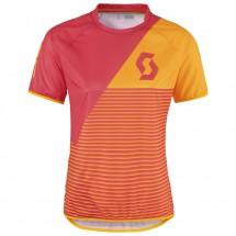 Scott - Women's Progressive Pro S/SL Shirt - Pyöräilypusero