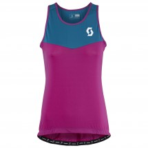 Scott - Women's Endurance Tank - Cycling singlet