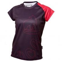 Local - Women's Twirl Shirt - Bikeshirt