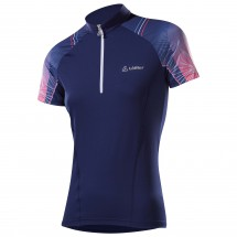 Löffler - Women's Bike Trikot Hotbond HZ - Cycling jersey