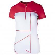 Martini - Women's Identic - Maillot de cyclisme