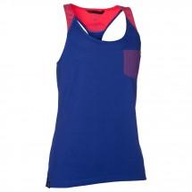 ION - Women's Tank Top Cure - Fietshemd