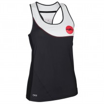 ION - Women's Tank Top Ela - Fietshemd