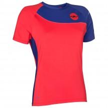 ION - Women's Tee S/S Pure - Fietsshirt