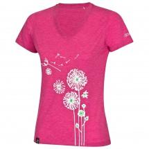 WildZeit - Women's Annika Tencel - T-shirt