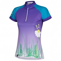 WildZeit - Women's Margit - Cycling jersey