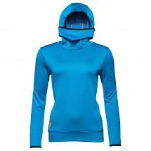 Triple2 - Women's Kapp Hoodie - Cycling jersey