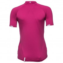 Triple2 - Women's Swet Shirt - Maillot de cyclisme