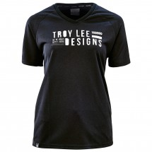 Troy Lee Designs - Women's Skyline Jersey - Fietsshirt