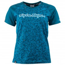 Troy Lee Designs - Women's Skyline Jersey - Cycling jersey