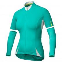 Mavic - Women's Aksium Jersey - Maillot de cyclisme