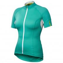 Mavic - Women's Ksyrium Elite Jersey - Maillot de cyclisme