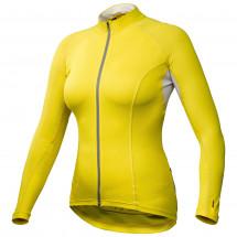 Mavic - Women's Ksyrium Elite LS Jersey - Cycling jersey
