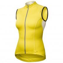 Mavic - Women's Ksyrium Elite SL Jersey - Débardeur de cycli
