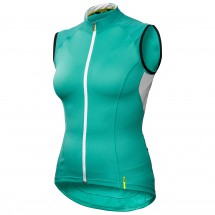 Mavic - Women's Ksyrium Elite SL Jersey - Fietshemd