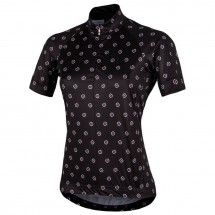 Nalini - Acquaria Lady Jersey - Maillot de cyclisme
