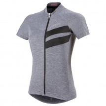 Nalini - Sole Lady Jersey - Cycling jersey