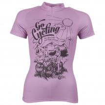 Maloja - Women's BethM. 1/2 - Maillot de cyclisme