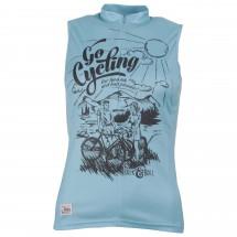 Maloja - Women's BethM. Top - Cycling jersey
