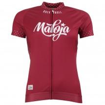 Maloja - Women's HollyM. 1/2 - Maillot de cyclisme