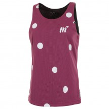 Maloja - Women's JewelM. - Cycling singlet