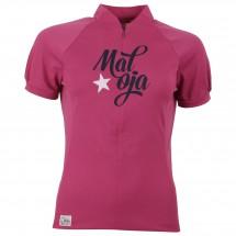 Maloja - Women's MadisonM. 1/2 - Fietsshirt