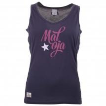 Maloja - Women's MadisonM. Top - Fietsshirt