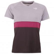 Maloja - Women's RoseM. Multi 1/2 - Fietsshirt