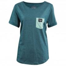 Platzangst - Women's Amelie T-Shirt - Cycling jersey