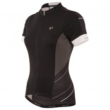 Pearl Izumi - Woman's Elite Pursuit S/S Jersey - Radtrikot