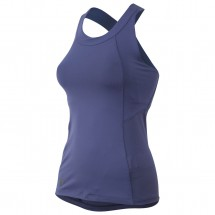 Pearl Izumi - Woman's Journey Tank - Cycling singlet
