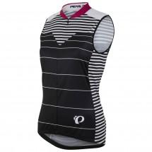 Pearl Izumi - Woman's Select LTD S/L Jersey - Fietshemd