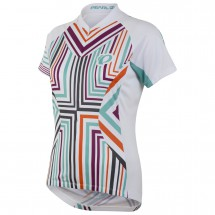 Pearl Izumi - Woman's Select LTD S/S Jersey - Cycling jersey