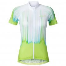 Vaude - Women's Fading Tricot - Fietsshirt