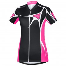 GORE Bike Wear - E Lady Adrenaline 2.0 Trikot