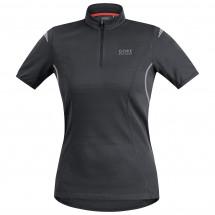GORE Bike Wear - Element Lady Trikot - Cycling jersey