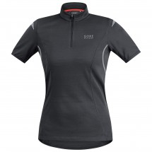 GORE Bike Wear - Element Lady Trikot - Cycling jersey